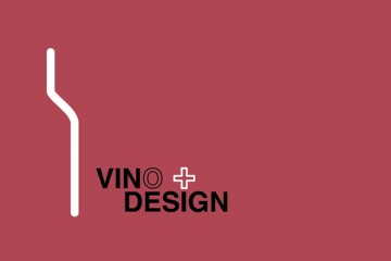 wine-design-schools-dominoni-quaquaro-italy-france